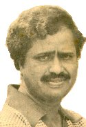 Srikrishna Alanahalli Net Worth